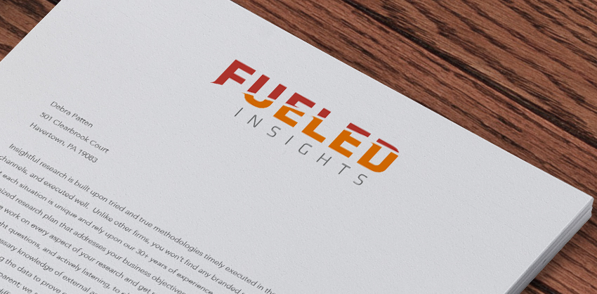Fueled Insights